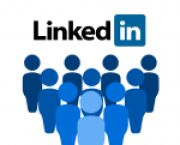 UC Santa Cruz News The Pros and Cons of Using LinkedIn for UC Santa Cruz Students in Santa Cruz, CA