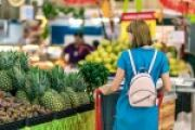 CSN News 5 Ways to Beat Your Costly Food Shopping Habits for College of Southern Nevada Students in North Las Vegas, NV