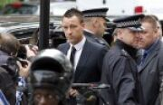 John Terry cleared of racism accusations
