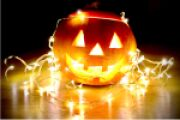 News Tips to Have a Fun, Yet Safe, Halloween During COVID for College Students