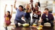 Dalton State News 8 Steps to Hosting the Perfect College Football Party for Dalton State College Students in Dalton, GA