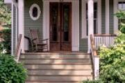 University of Oregon News 8 Great Porch Ideas For Your Home for University of Oregon Students in Eugene, OR