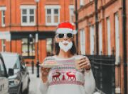 App State News Ugly Holiday Sweater Alternatives to Get You Into the Seasonal Spirit for Appalachian State University Students in Boone, NC