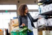 What You Should Know About Online Grocery Shopping