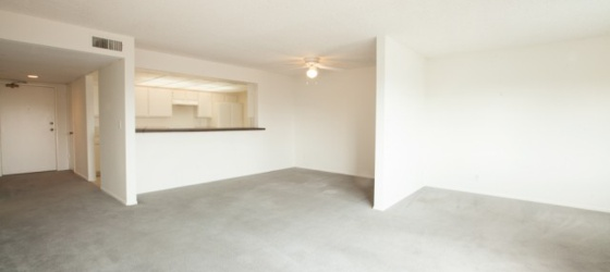 Housing Near UCLA Spacious 2 BD 2BA Units for Move In - Steps From UCLA!