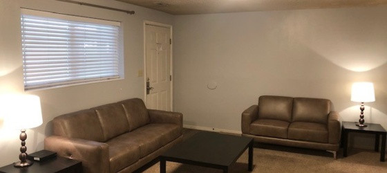 BYU Housing Fall Semester 2021- Women's Pvt & Shared Rooms 1 Block to BYU! for Brigham Young University Students in Provo, UT