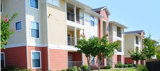 Sublets Sublease at Relet for College Students