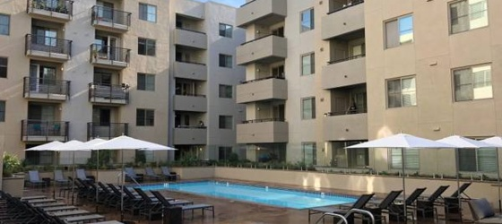 UCLA Housing Cool Apartments. Hot Location.  for UCLA Students in Los Angeles, CA