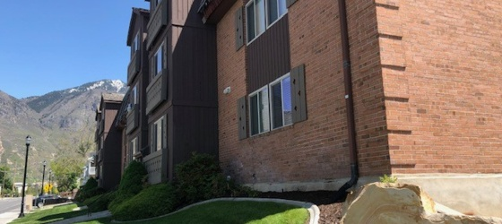 BYU Housing Men's Private Rooms Starting FALL 2021!  2 Blocks to BYU! for Brigham Young University Students in Provo, UT