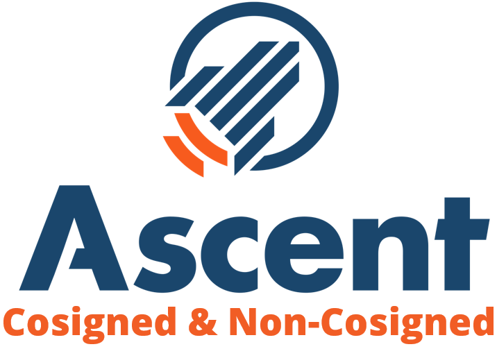 Chemeketa Student Loans by Ascent for Chemeketa Community College Students in Salem, OR