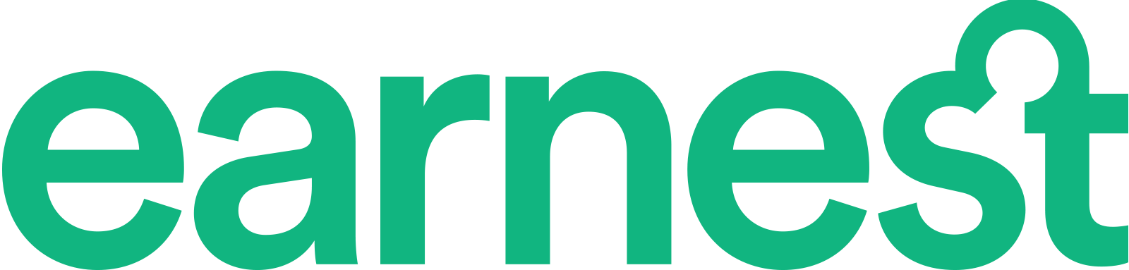 Cornell Refinance Student Loans with Earnest for Cornell University Students in Ithaca, NY