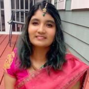 App State Roommates Savitha Tranquebar Seeks Appalachian State University Students in Boone, NC