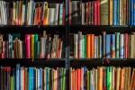 CMU News 5 Simple Ways to Revamp Your Bookshelf for Central Michigan University Students in Mount Pleasant, MI