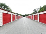 Davenport University-Kalamazoo Location Storage Storage Rentals of America - Portage for Davenport University-Kalamazoo Location Students in Kalamazoo, MI