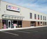 UDM Storage Center Line Self Storage for University of Detroit Mercy Students in Detroit, MI