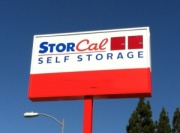 Cal State Northridge Storage StorCal Self Storage of Chatsworth for CSU Northridge Students in Northridge, CA