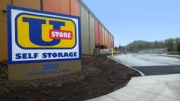 University of Oregon Storage U-Store - Springfield for University of Oregon Students in Eugene, OR
