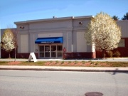 Tufts Storage Storage Unlimited Burlington for Tufts University Students in Medford, MA