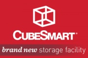 UTSA Storage CubeSmart Self Storage - TX San Antonio Old Corpus Christi Road for University of Texas at San Antonio Students in San Antonio, TX