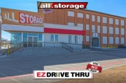 TCU Storage All Storage - McCart (TCU) - 3500 McCart Ave for Texas Christian University Students in Fort Worth, TX
